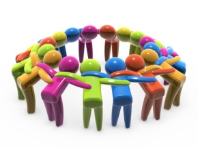 Organizational Culture: The Trice & BeyerWay