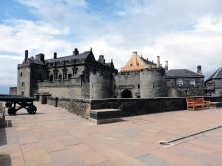 stirlingcastle17