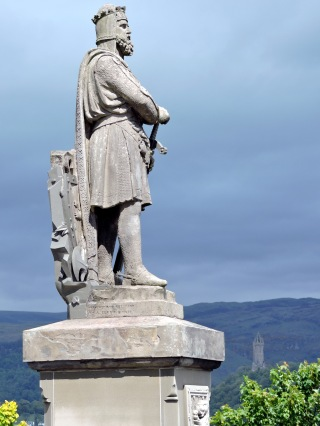 stirlingcastle19