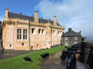 stirlingcastle3